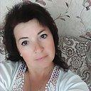Лора, 49 лет