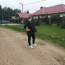 Фотография девушки Марина Дворанин, 35 лет из г. Минск