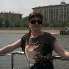Фотография девушки Надежда, 41 год из г. Саранск