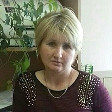 Фотография девушки Натали, 43 года из г. Христиновка