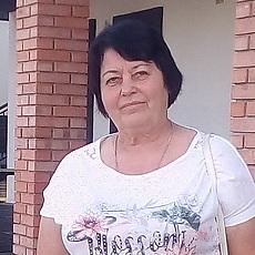 Фотография девушки Надежда, 65 лет из г. Вараш