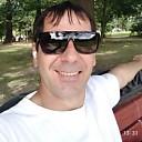Гамс, 41 год