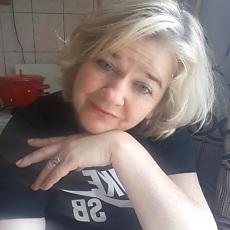 Фотография девушки Екатерина, 50 лет из г. Берислав