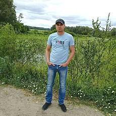 Фотография мужчины Дмитрий, 34 года из г. Ребриха
