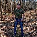 Vasyl, 43 года