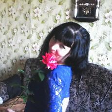 Фотография девушки Юлия, 29 лет из г. Вахтан