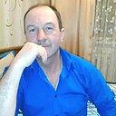 Григорий, 55 лет