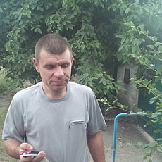 Фотография мужчины Володимир, 41 год из г. Миргород