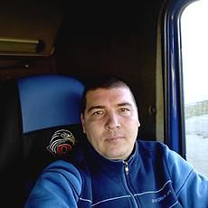 Фотография мужчины Слава Халков, 39 лет из г. Саранск