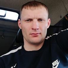 Фотография мужчины Диман, 35 лет из г. Витебск