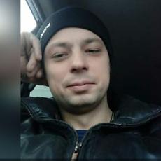 Фотография мужчины Andreibmw, 28 лет из г. Гродно