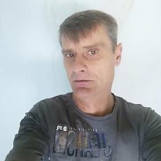 Фотография мужчины Сергей, 45 лет из г. Краснодар