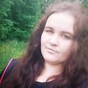 Олька, 24 года