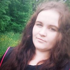 Фотография девушки Олька, 24 года из г. Дрогобыч