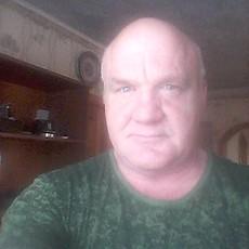 Фотография мужчины Володя, 52 года из г. Киренск