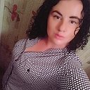Лена, 20 лет