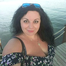 Фотография девушки Алиса, 29 лет из г. Староконстантинов