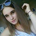 Люда, 19 лет