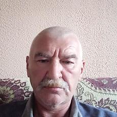 Фотография мужчины Александр, 61 год из г. Березино