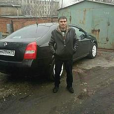Фотография мужчины Юрий, 36 лет из г. Тула