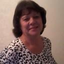 Наталья, 63 года