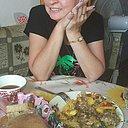 Инна, 47 лет