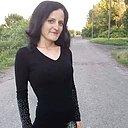 Анжелика, 27 лет