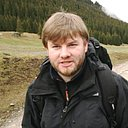 Славомир, 35 лет