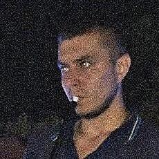 Фотография мужчины Андрей, 21 год из г. Геленджик