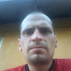 Фотография мужчины Назар, 30 лет из г. Ивано-Франковск
