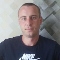 Фотография мужчины Sah, 31 год из г. Житомир