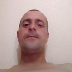 Фотография мужчины Maks, 33 года из г. Санкт-Петербург