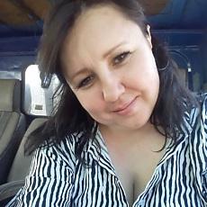 Фотография девушки Нина, 43 года из г. Миллерово