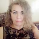 євгения, 37 лет