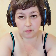 Фотография девушки Валентина, 51 год из г. Братск