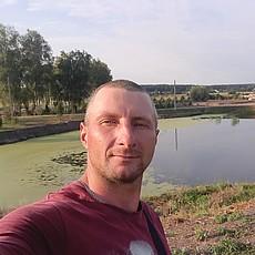 Фотография мужчины Андрюха, 31 год из г. Мерефа