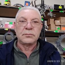 Фотография мужчины Борис, 60 лет из г. Шпола