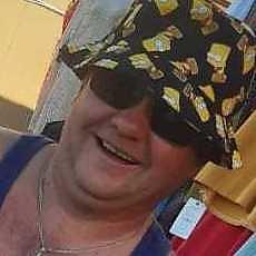 Фотография мужчины Александр, 44 года из г. Калач