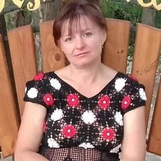 Фотография девушки Валентина, 45 лет из г. Глобино
