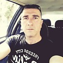 Irakli, 40 лет