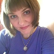 Фотография девушки Анюта, 49 лет из г. Чучково