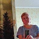 Мариша, 48 лет