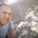 Sattor, 31 год