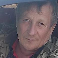 Фотография мужчины Юрий, 55 лет из г. Купянск