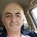 Смбат, 48 лет