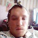 Вова, 37 лет