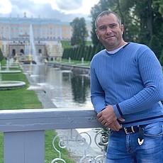 Фотография мужчины Вадим, 40 лет из г. Иркутск