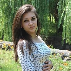 Фотография девушки Юля, 38 лет из г. Дрогобыч
