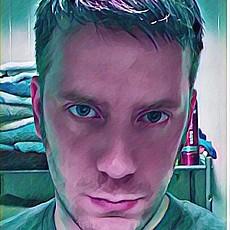 Фотография мужчины Олег, 28 лет из г. Винница