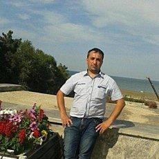 Фотография мужчины Турал, 33 года из г. Знаменск